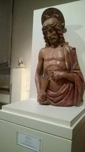 Cristo di Matteo Civitali.jpg